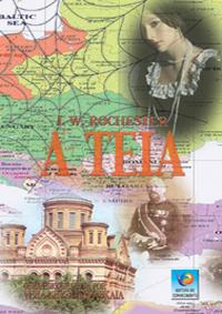 ATeia_g