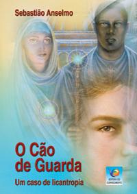 Cao_guarda_g