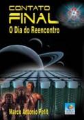 Contato_final_g