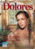 Dolores_g