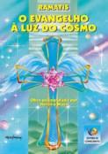 Evangelho_cosmos_g
