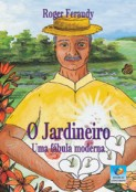 Jardineiro_g