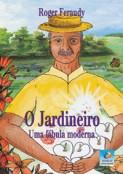 Jardineiro_g