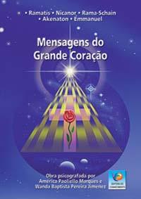 Mensagens_coracao_g
