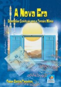 Novaera_g