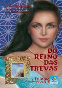 Reino_trevas_g
