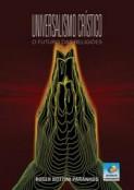 Universalismo_g