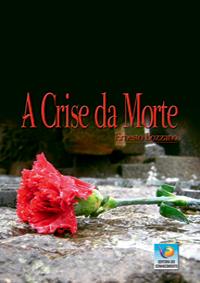 a_crise_02