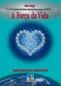 a_forca_da_vida_02