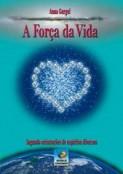 a_forca_da_vida_02
