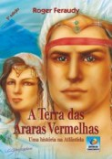 a_terra_das_araras