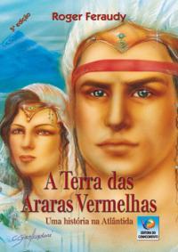 a_terra_das_araras