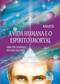 a_vida_humana_eco_g