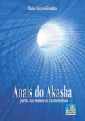 anais_do_akasha_02_g