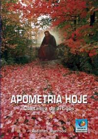 apometriah_g
