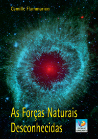 as_forcas_02