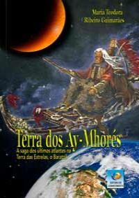 ay-mhores_02