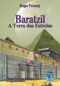 baratzil_02
