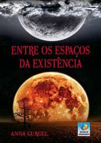 entre_os_02