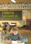 espiritos_00