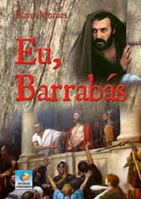 eu_barrbas_02