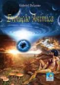 evolucao_animica_02
