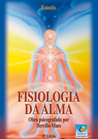 fisiologia_eco_g