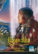 haiawatha