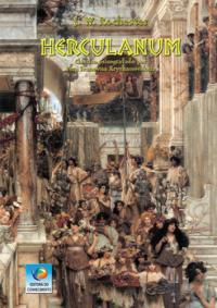 herculanum_1
