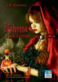 nahema_02-2