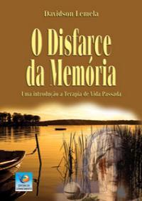 o_disfarce_02