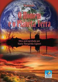 o_homem_e_o_planeta01