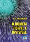 o_homem_vi_02