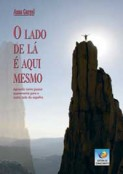 o_lado_de_la_02_g