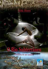 o_rio_02