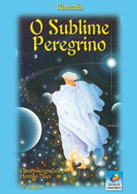 o_sublime_17_g