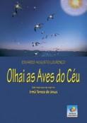 olhai_02