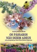 os_passaros_02