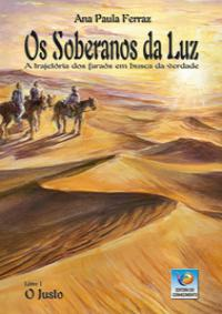 os_soberanos1_02