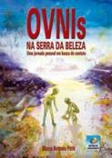 ovns_g