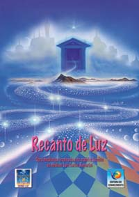 recanto_g