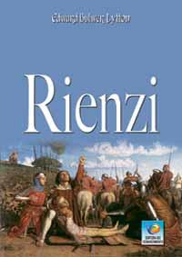 rienzi_02