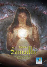 samadhi_m