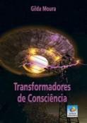 transformadores_02