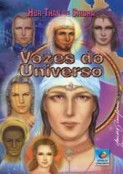 vozes_do_universo_02