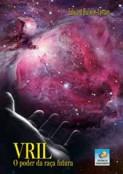 vril_02-2