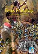 povos_primitivos_02
