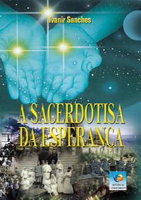 a_sacerdotisa_eco_g