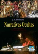 narrativas_02