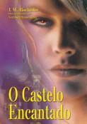 o_castelo_pocket1